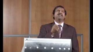 Yesu Bulata Hai (Jesus Calls Theme Song in Hindi) - Dr. Paul Dhinakaran