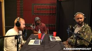 Joe Reveals What Happened With The Migos At The BET Awards | The Joe Budden Podcast