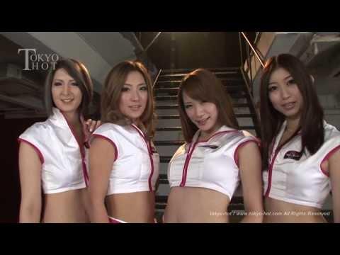 Xxx Mp4 Tokyo Hot N0809 2012 HD 3gp Sex