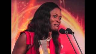 Diana Asamoah worship songs - Ghana Gospel
