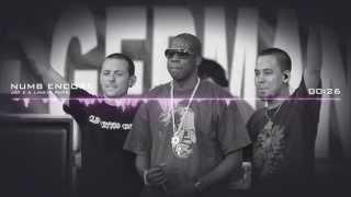 Linkin Park feat. Jay-Z - Numb Encore