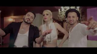Mr.Juve & Alessio & Claudia - Pentru Tine New Hit Mix  2016 [ Oficial Video ]