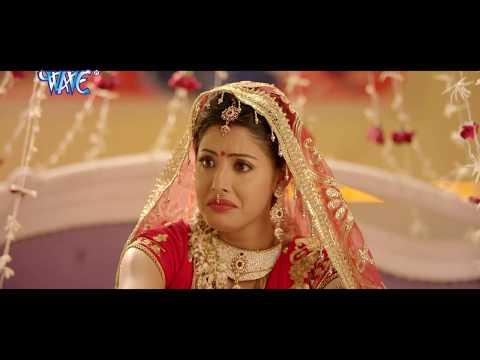 Xxx Mp4 Chumma Chapkauwa Nirahua Hindustani 2 Dinesh Lal Yadav Nirahua Bhojpuri Hit Songs 2017 3gp Sex