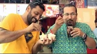 FoodMad: India's ultimate ice cream destinations