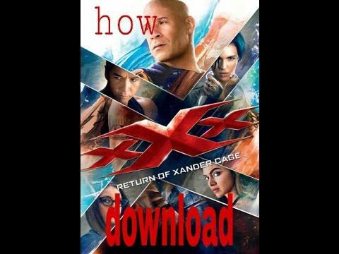 Xxx Mp4 Download Xxx Return Of Xander Cage 3gp Sex