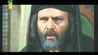 Mukhtar Nama Urdu Episode 24 HD
