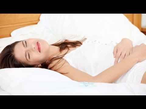 Consulta con Dr. Juan: ¿Cómo disminuir los dolores menstruales? - UVideos