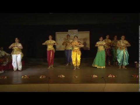 Xxx Mp4 Kaliya Mardan Kavitta Kavya Choreography By NilimaHIrve 3gp Sex