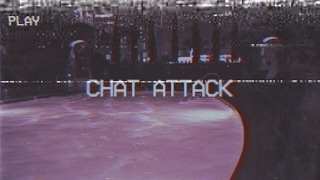 The Midnight Chat Attack (02/18/2017)