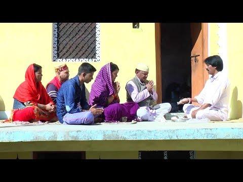 Xxx Mp4 गढ़वाली कॉमेड वीडियो यन होन्दु डुप्लिकेट बाक्य Garhwali Comedy Latest Garhwali Video 3gp Sex