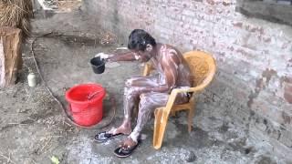 Aao_Raja-3 kundi mat khatkao raja seedha andher aa