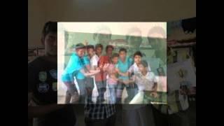 mam school