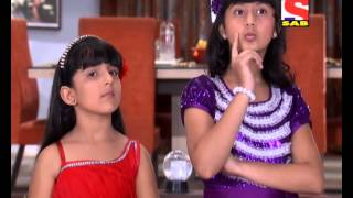 Jeannie aur Juju - Episode 397 - 9th May 2014