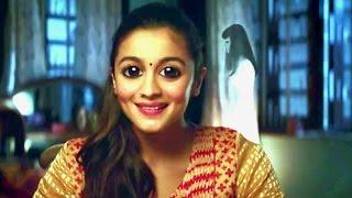 Badrinath Ki Dulhania Trailer Spoof