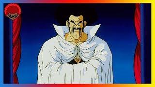 Dragon Ball Z: The Legacy of Goku 2 - A Secret Ending (Playthrough Episode 30)