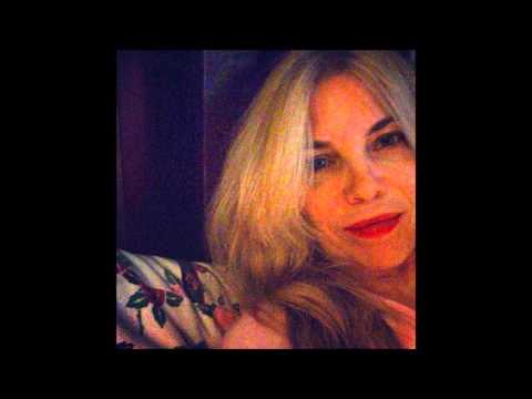 Xxx Mp4 ASMR Gentle Vlog On Beauty Pillow Head Massage Sounds 3gp Sex
