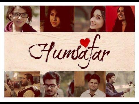 Xxx Mp4 Humsafar Award Winning Romantic Short Film 3gp Sex