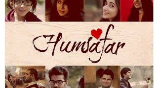 Humsafar - Award winning romantic short film