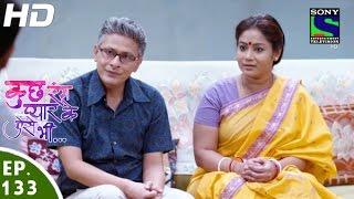 Kuch Rang Pyar Ke Aise Bhi - कुछ रंग प्यार के ऐसे भी - Episode 133 - 1st September, 2016