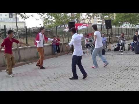 Tekkeli Cevdet Tiridine Bandım & Yılana Bak & Yosmam & Fadimem