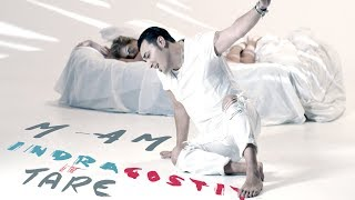 ASU & VALI VIJELIE - M-AM INDRAGOSTIT DE TINE TARE  (OFFICIAL VIDEO) MANELE 2018