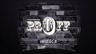 PROFF - EZ VAGYOK OFFICIAL MUSIC