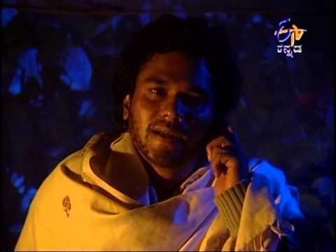 Mahaparva - ಮಹಾಪರ್ವ - 14th November 2014 - Full Episode