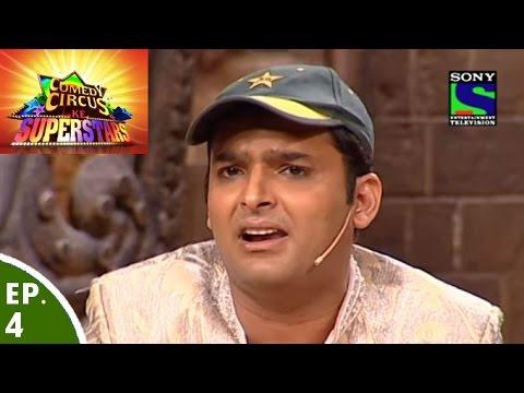 Xxx Mp4 Parmeet Sethi In Comedy Circus Ke Superstars Episode 4 Comedy Circus Ke Superstars 3gp Sex