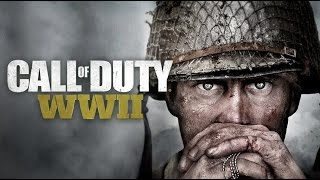 Call Of Duty WW2 COME ON INNNNNN!!! (COD WaW Gameplay)