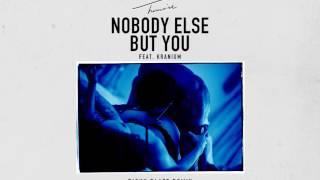 Trey Songz - Nobody Else But You (feat. Kranium)(Ricky Blaze Remix)