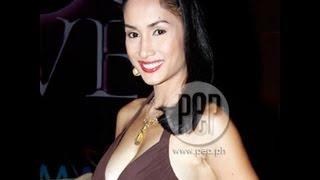 Ang Pinaka: Sexy Showbiz Mom, 2012
