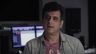 The Reason Why You Don't Get To Hear Indipop Music Anymore | Dr.Palash Sen | Euphoria