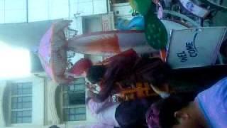 Nathurams dick carnival nagpur-part2