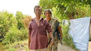 ഇന്ദ്രന്സിന്റെ ഒരു മികച്ച രംഗം കാണാം ! | Indrans Malayalam Movie Scenes Combo