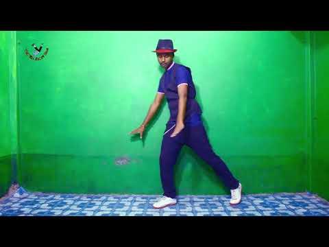 Xxx Mp4 Dance Steps For Beginners Bangla Dance Tutorials 3gp Sex