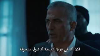 مسلسل وادي الذئاب الجزء 10 الحلقتين [71+72] كاملة ومترجمة HD