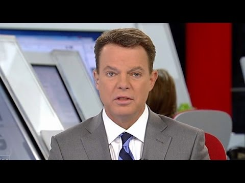 Shep Smith answers Trump s call to go ask Fox