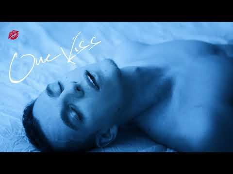 Calvin Harris & Dua Lipa - One Kiss (Michael Zhonga Cover)