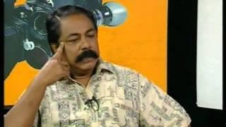 Amar chobi Al Monsur Episode 287