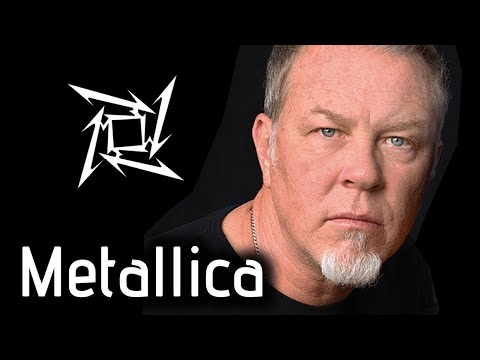 Master of Puppets but it's a disaster | Metallica