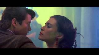 Fright Night 2   The Dance in HD
