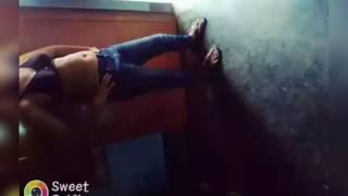 bagnla sexy song mokta bd.com