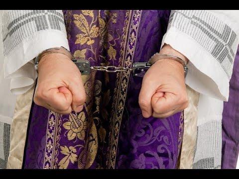 Xxx Mp4 Pedofilia W Kościele Katolickim Cz 1 3gp Sex