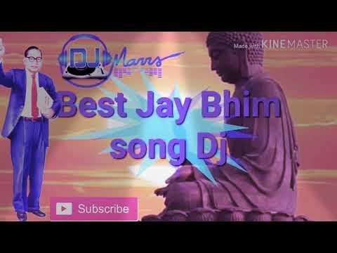 Xxx Mp4 Jay Jay Bhim Baba Jay Jay Bhim Song DJ Best 3gp Sex