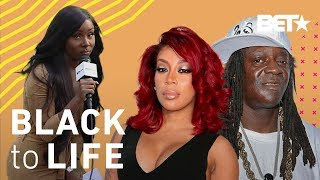 How well do you Know Black Reality Television?| Black To Life