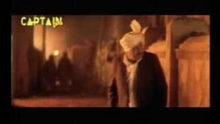 Pagadi, Directed Ravinder Ranguwal By: RS DHALIWAL SWEDEN