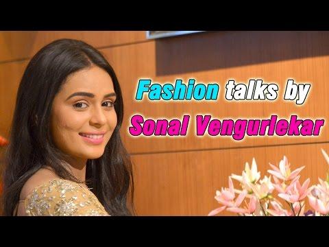 Xxx Mp4 Fashion Talks By Sonal Vengurlekar 3gp Sex
