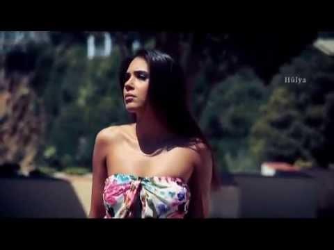 Xxx Mp4 Julio Iglesias Por Un Poco De Tu Amor 3gp Sex