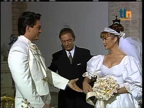 Esmeralda Casamento de José Armando e Esmeralda
