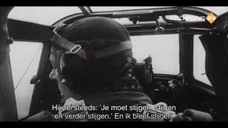 Plaats van Herinnering: Fliegerhorst (Venlo) WOII, Tweede Wereldoorlog